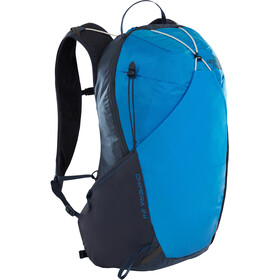 The North Face Chimera 24 Sac à dos, urban navy/bomber blue